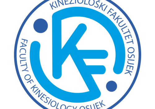 Obavijest o nastupnom predavanju dr. sc. Tvrtka Galića