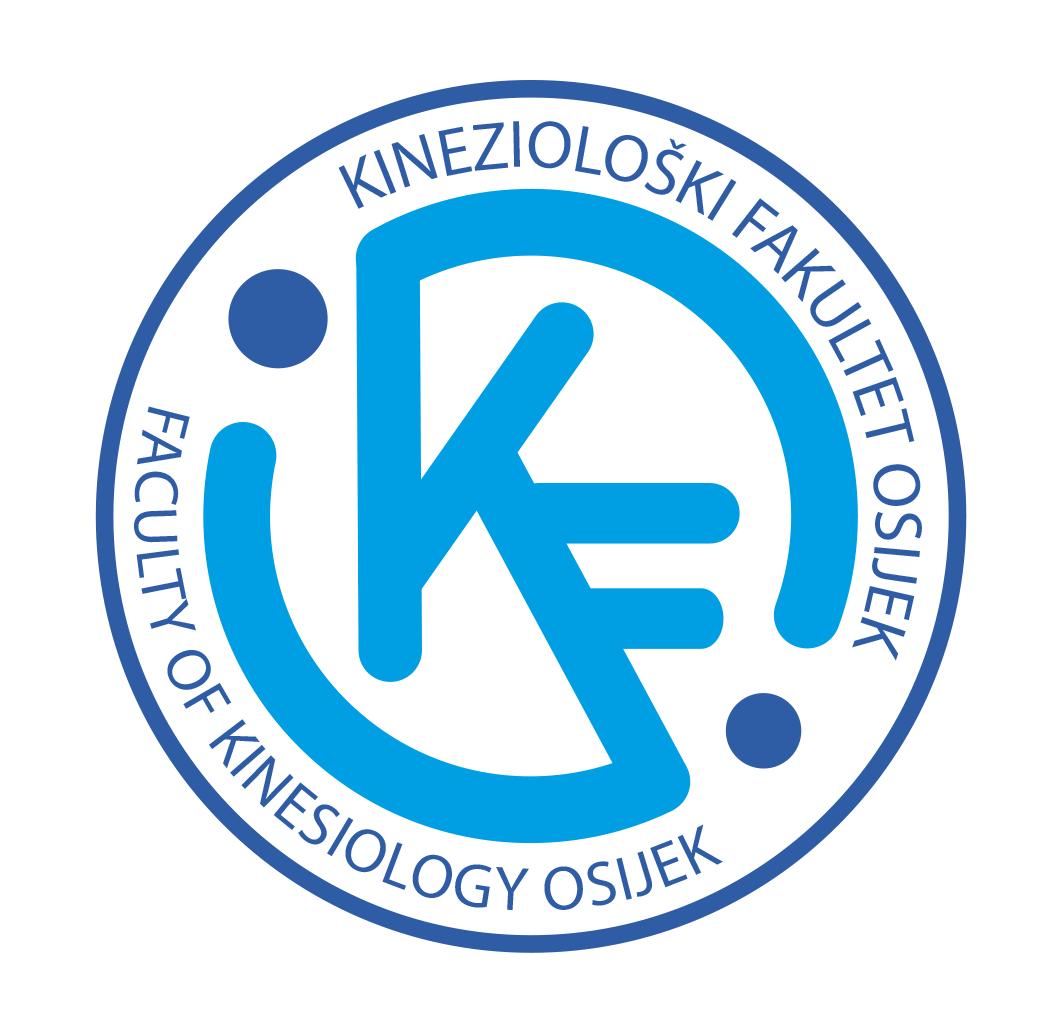 Kineziološki fakultet Osijek