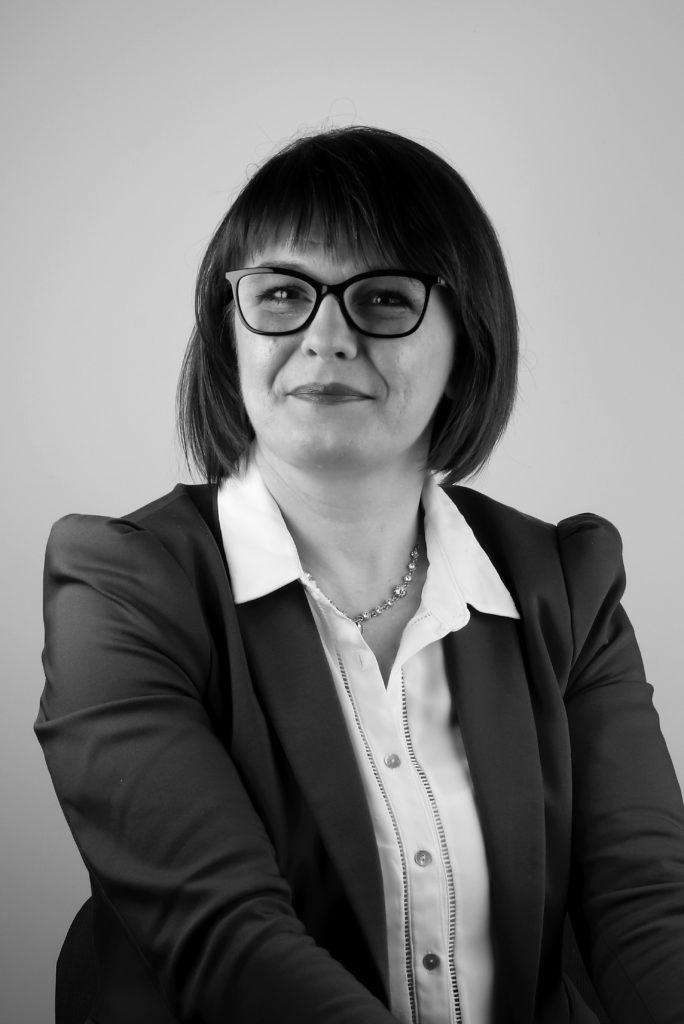Gordana Barišić