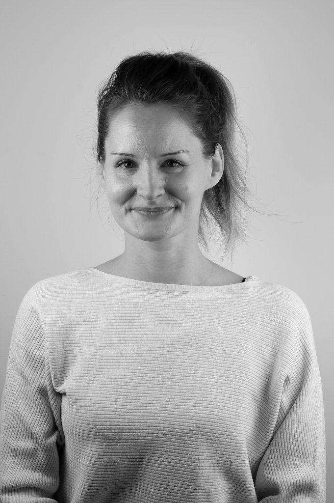 Ana Filaković