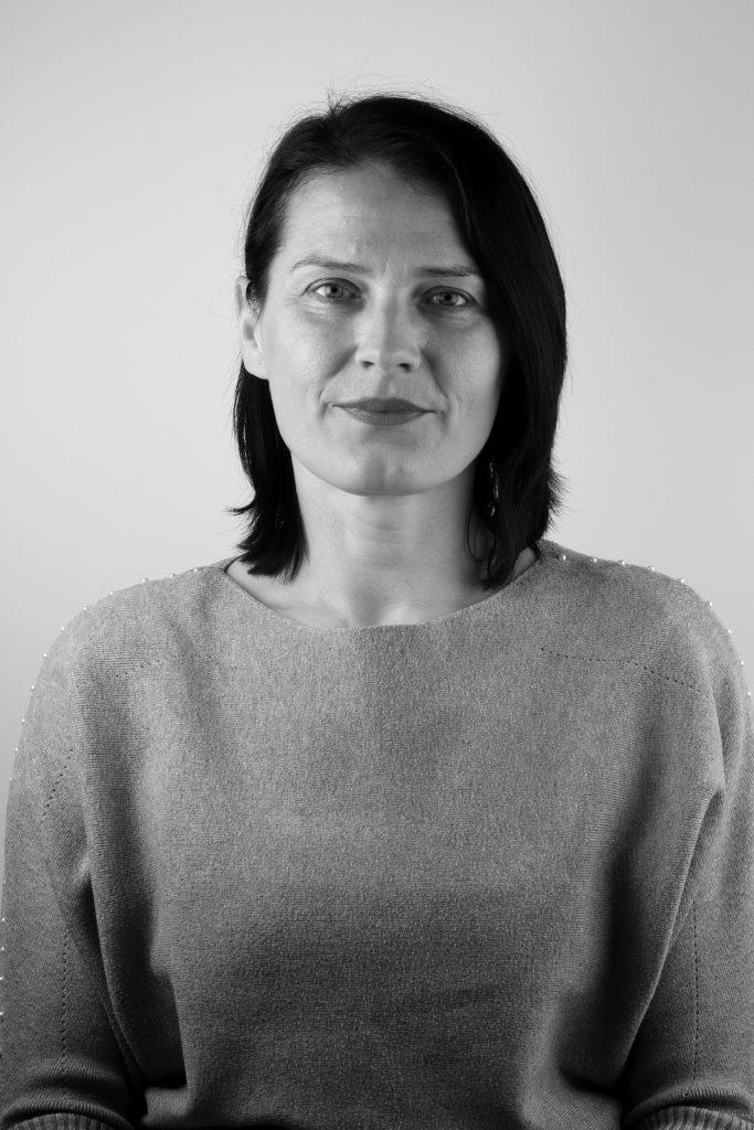 Ivana Klaričić
