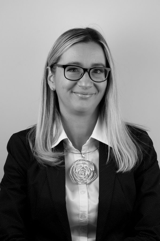 Jasna Mojzišek