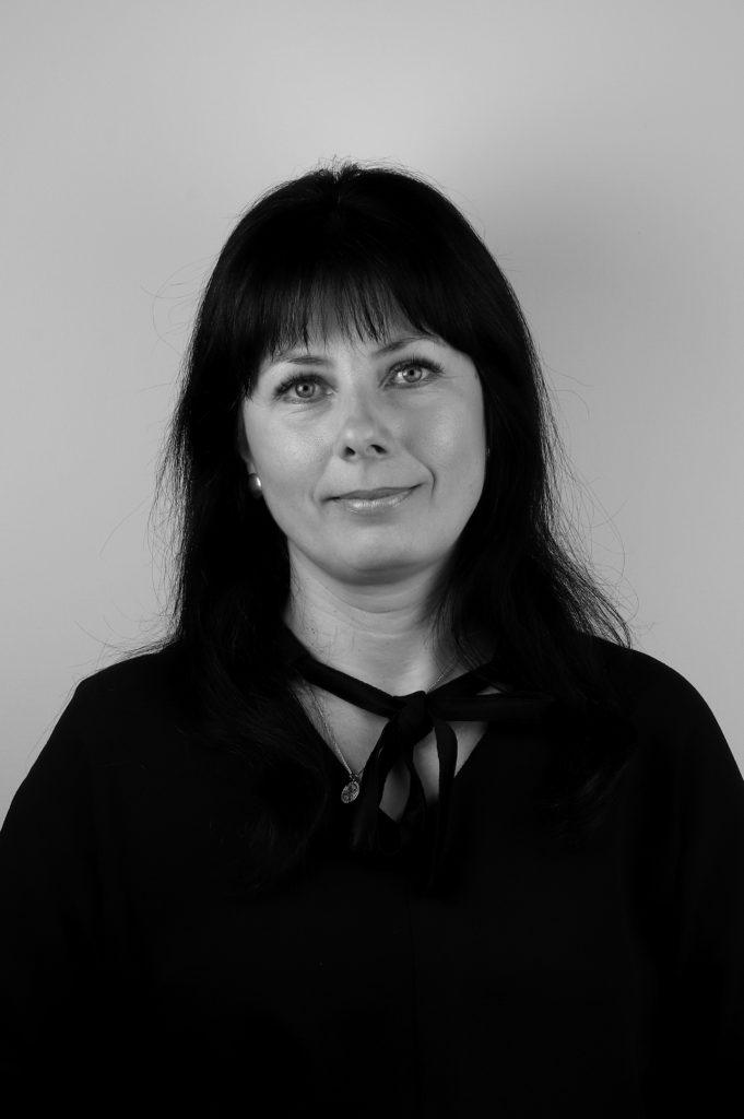 Marija Zelić