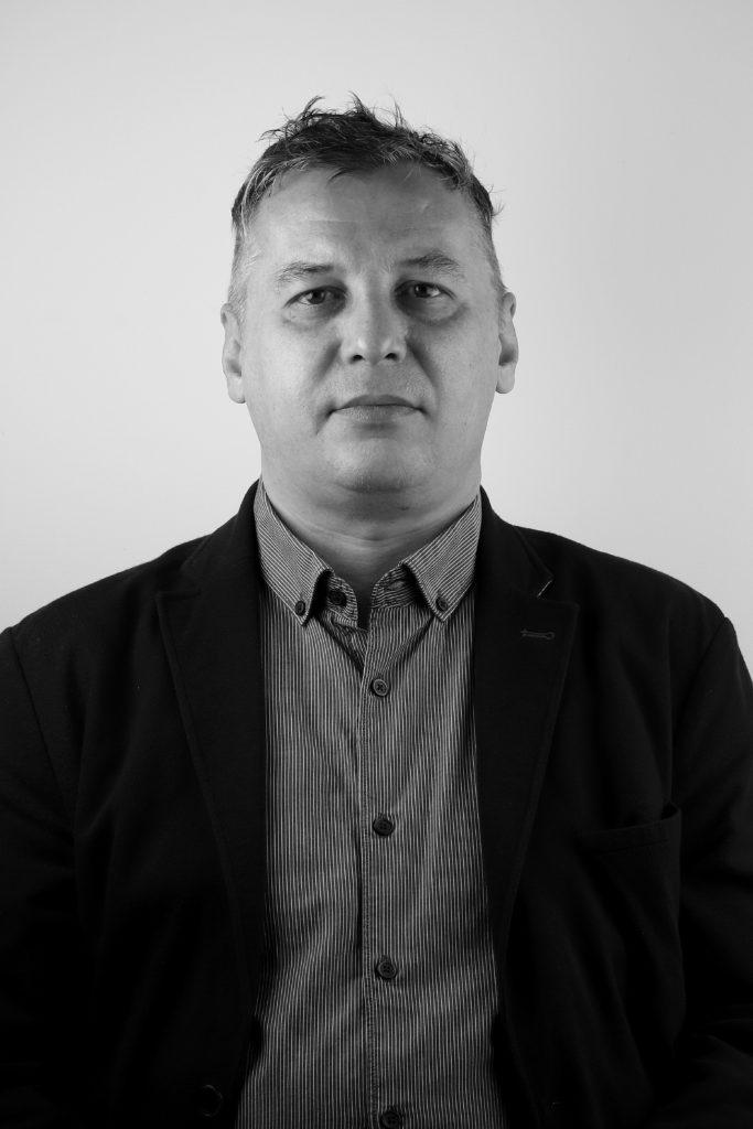 Vjekoslav Galzina