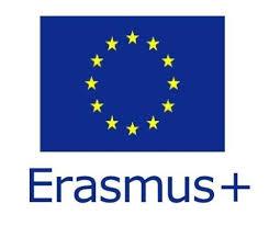 Natječaj za Erasmus+ KA1 mobilnost studenata iz projekta 2019./2020. – Prvi dodatni natječaj