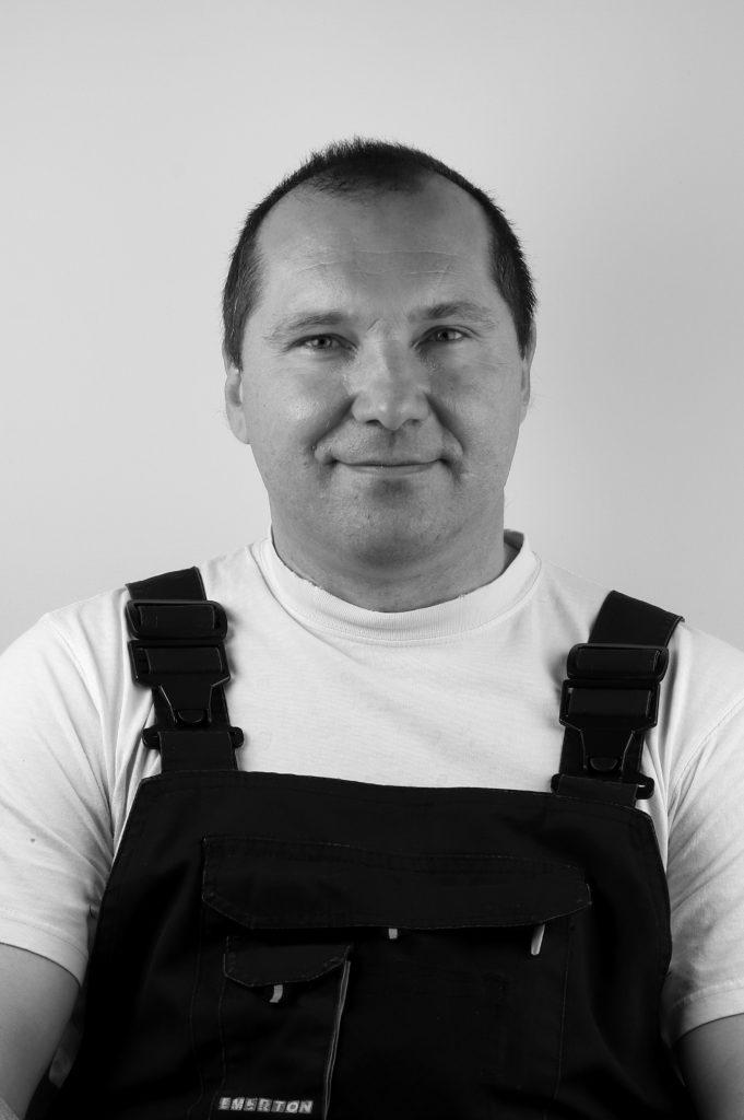 Dario Rajković