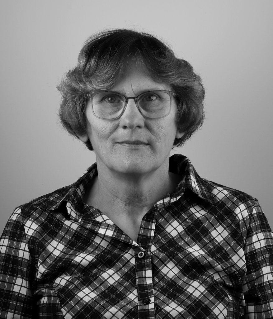 Marija Bednjanić