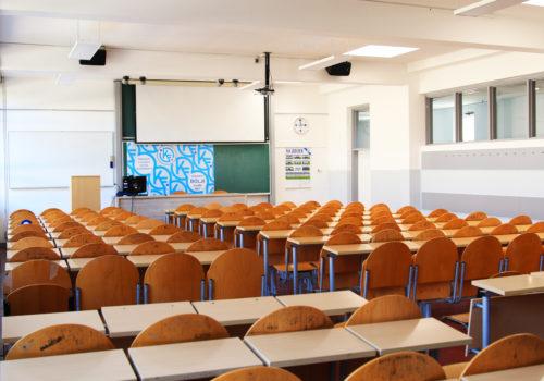 Obavijest o izboru dekanice Kineziološkog fakulteta Osijek